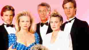 Santa Barbara Cast Members Who Have Died actors stars passed away