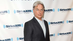 "NCIS Recap: Is The End Near For ""Gibbs"" season 18 episode 10"