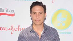'NCIS: L.A.': This Fan-Favourite Is Returning In Next Episode Erik Palladino Sabatino