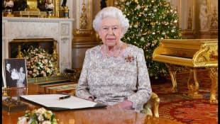 How The Royal Families Will Spend Christmas 2020