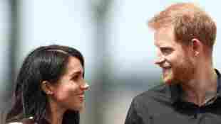 Harry & Meghan: How second royal Baby Sussex Changes Line Of Succession to the British Throne 2021 news