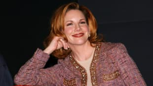 """Melissa Gilbert: Why """"No One"""" Would Date Her During Little House On The Prairie"""