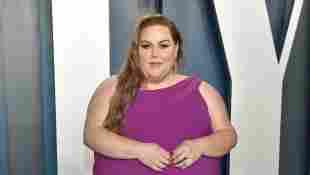 Chrissy Metz Oscars