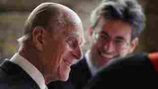 Prince Philip's Staff: What Happens To Them after his death age 99 2021 royal family palace employees
