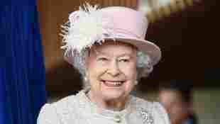 Does Queen Elizabeth II Have Political Power?
