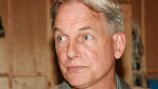 """'NCIS': """"Gibbs"""" Arrested In Season 18 Episode 10 Preview"""