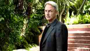"""New NCIS Trailer Reveals """"Gibbs"""" Could Lose His Job For Good season 18 episode 13 Misconduct watch preview"""