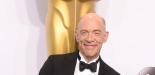 J.K. Simmons Oscar Worthy Movies
