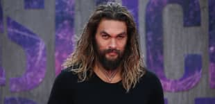 """Jason Momoa Opens Up About Being A Dad, After Growing Up Without One: """"I Didn't Know What It Takes"""""""