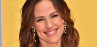 Jennifer Garner: Her Best Roles