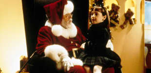 Miracle on 34th Street: The Cast Today