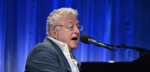 Randy Newman Songs Most Famous Movies