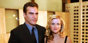 """Reese Witherspoon Reveals 'Walk The Line' Was A """"Rewarding Experience"""" On 15th Anniversary"""