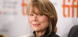 "Sissy Spacek ""Carrie"" Rise To Fame"