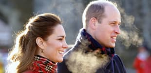 The Most Beautiful Royals In The World
