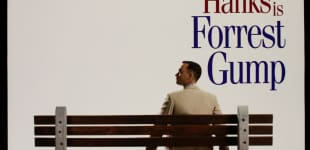 Reparto de 'Forrest Gump': antes y ahora