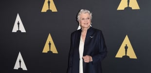 Beautiful: This Is How Angela Lansbury Looked When She Was Young