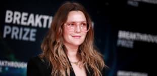 Drew Barrymore Shares Why She Empathizes With Britney Spears