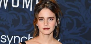 Emma Watson Takes To Twitter To Call Out Clickbaiting