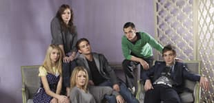 'Gossip Girl' Reboot Gets Trailer And Premiere Date On HBO Max
