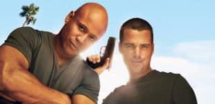 """'NCIS: L.A.': Season 12 Episode 11 Recap """"Russia, Russia, Russia"""""""