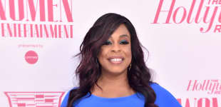 """Niecy Nash Opens Up About Her Relationship With Jessica Betts: """"I Love Who I Love"""""""