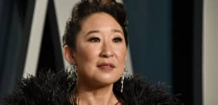 Sandra Oh Talks About Leaving 'Grey's Anatomy' Behind For Good