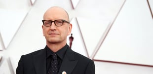 Steven Soderbergh Reveals Why Best Actor Award Was Last At Oscars