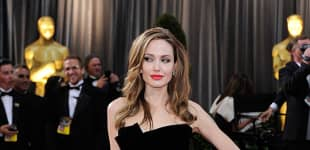 The Most Timeless Oscars Red Carpet Looks
