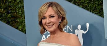Allison Janney On Why Mom Was Really Cancelled interview season 8 9 Anna Faris CBS new episode 11 finale date