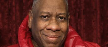 "André Leon Talley Fires At Anna Wintour Following 'Vogue' Staffer Apology: ""Name What Your Mistakes Were"""