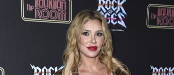'RHOBH': Brandi Glanville Shares Texts With Denise Richards To Prove She's Not Lying About The Affair!