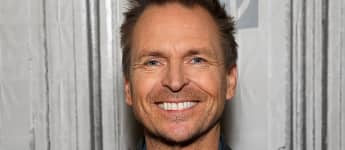 CBS Fall 2020 TV Schedule & Update On Scripted Series Amazing Race Phil Keoghan NCIS