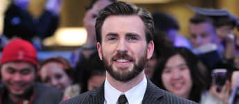 Chris Evans Reveals Donald Trump Denied Him Twice To Work On Political Education Project