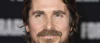Christian Bale Joins 'Thor: Love & Thunder' Movie For Marvel Universe Debut