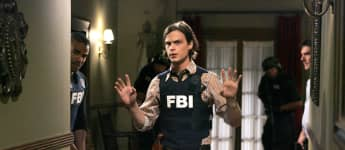 Criminal Minds: Songs To Remember The Series soundtrack music tracks