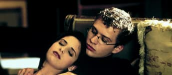 Cruel Intentions: The Cast Today now 2021 actors stars actresses movie film