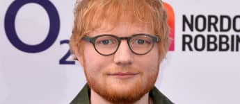 "Ed Sheeran Opens Up About His ""Addictive Personality"", Says He Binge Eats Food ""Until He Throws Up"""
