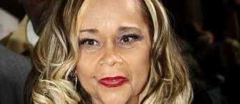Etta James Death Her Career In Memoriam