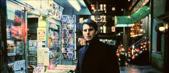 Eyes Wide Shut: The New Christmas Movie in 2020 film 1999 Stanley Kubrick Nicole Kidman Tom Cruise