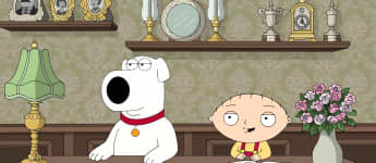 """'Family Guy': """"Stewie"""" And """"Brian"""" Star In Special New Coronavirus Short Episode - Watch Here!"""