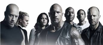 'Fast & Furious 9' Gets 2021 Release Date After Coronavirus Delays Opening
