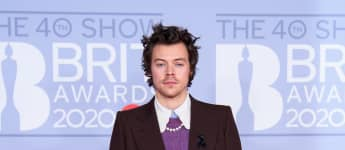 One Direction Singer Harry Styles Is Safe But Shaken After Robbery At Knifepoint In London
