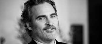 Joaquin Phoenix Says Each New Role He Takes On Gives Him Anxiety