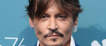 Johnny Depp Asked To Resign From 'Fantastic Beasts' Franchise