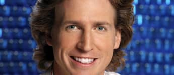 Josh Meyers in 'That '70s Show'