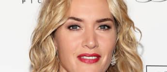 "Kate Winslet Reveals She Regrets Working With Woody Allen and Roman Polanski: ""What The F--k Was I Doing?"""