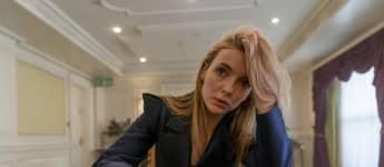 Killing Eve Season 4: Release Date, Cast, Plot