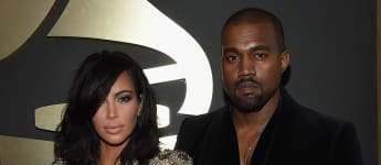 """Kim Kardashian Is """"At The End Of Her Rope"""" Following Kanye West's Twitter Rant"""