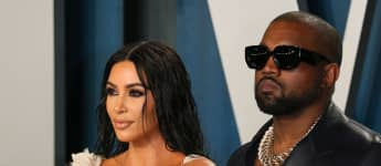 Inside Source Reveals More Details Of Kim Kardashian And Kanye West Split